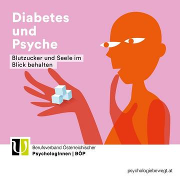 Frontend diabetes und psyche end 001
